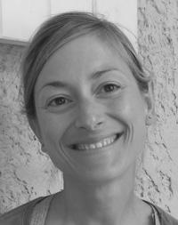 Anne-Laure Guérin – Concepteur Rédacteur Web Freelance